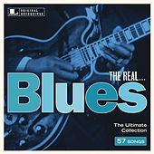The Real... Blues Collection von Various Artists
