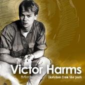 Victor Harms van Victor Harms