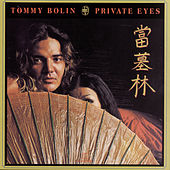 Private Eyes by Tommy Bolin