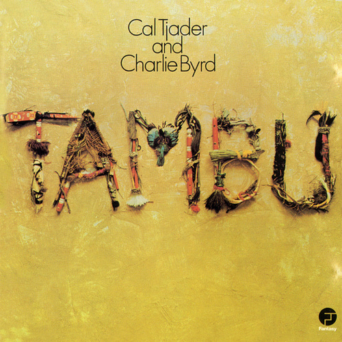 Play & Download Tambu by Cal Tjader | Napster