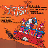 Play & Download Latino! by Cal Tjader | Napster