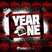 Play & Download Year One by Various Artists | Napster