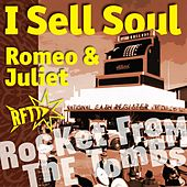 Play & Download I Sell Soul by Rocket From The Tombs | Napster