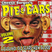 Play & Download Pie & Ears Volume 2 by Various Artists | Napster