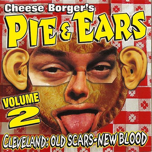 Pie & Ears Volume 2 by Various Artists