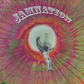Play & Download Jamnation by Various Artists | Napster