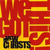 Play & Download We Got This! by The New Christs | Napster