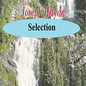 Joseph Haydn Selection by Various Artists