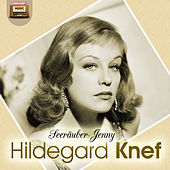 Play & Download Die Seeräuber-Jenny by Hildegard Knef | Napster