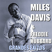 Play & Download Grandes Éxitos by Miles Davis | Napster