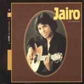 Play & Download Es la Nostalgia by Jairo | Napster