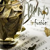 Infusión by Various Artists