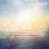 Reflexology Music by Various Artists