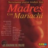 Serenata para Todas las Madres Con Mariachi by Mariachi Nueva Guadalajara