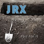 Play & Download Fail for It by Jrx | Napster