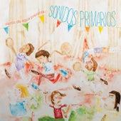 Play & Download Sonidos Primarios by Viento De Agua   Napster