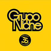 Play & Download 35 Aniversario by Grupo Niche | Napster