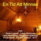 Play & Download En tid att minnas by Various Artists | Napster