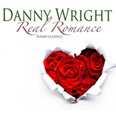 Real Romance by Danny Wright