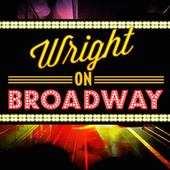 Wright on Broadway by Danny Wright