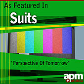 Play & Download Perspective of Tomorrow (As Featured in