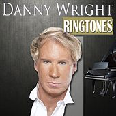 Play & Download America (My Country, 'Tis of Thee) by Danny Wright | Napster