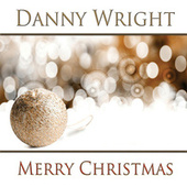 Merry Christmas by Danny Wright
