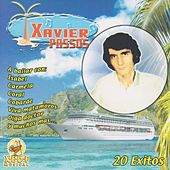Play & Download 20 Exitos by Xavier Passos | Napster