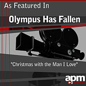 Play & Download Christmas with the Man I Love (As Featured in