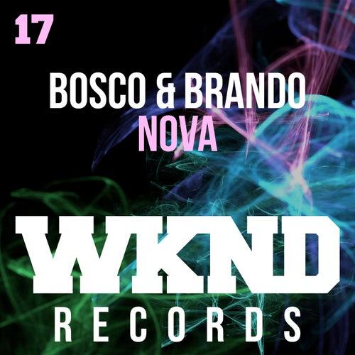 Play & Download Nova by Bosco | Napster