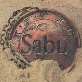 Between the Light (Deluxe) by Sabu