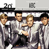 20th Century Masters: The Millennium Collection... by ABC