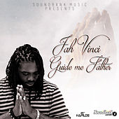 Guide Me Father - Single by Jah Vinci