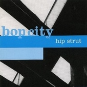Hip Strut by Bop City