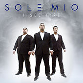 I See Fire by Sol3 Mio