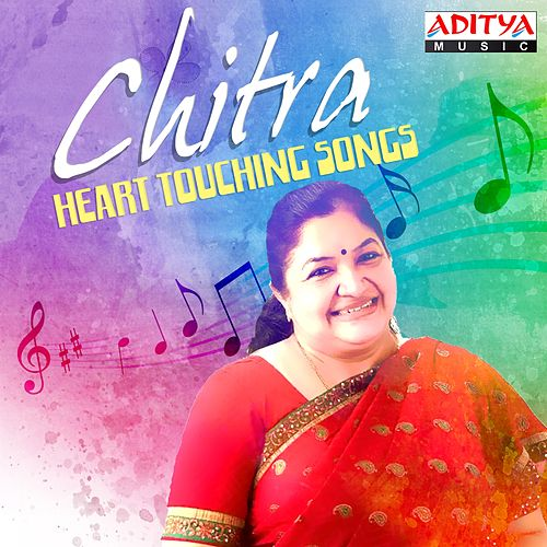 Play & Download Chitra Heart Touching Songs by Chitra | Napster