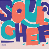 Play & Download Good Vibes by SoulChef | Napster