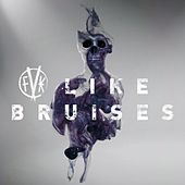 Play & Download Like Bruises by Fearless Vampire Killers   Napster