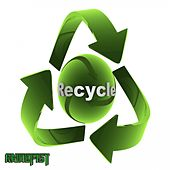 Recycle Vol 1 by Various Artists