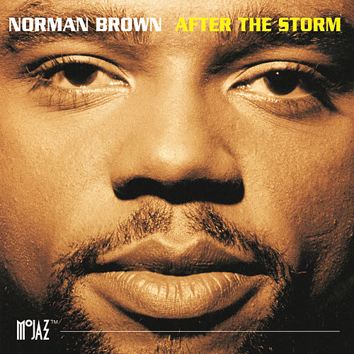 Play & Download After The Storm by Norman Brown | Napster