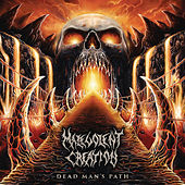 Dead Man's Path by Malevolent Creation