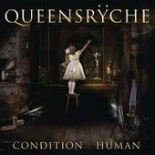 Condition Hüman van Queensryche