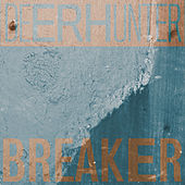 Breaker by Deerhunter