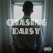 Play & Download Chasing Daisy by Willis | Napster