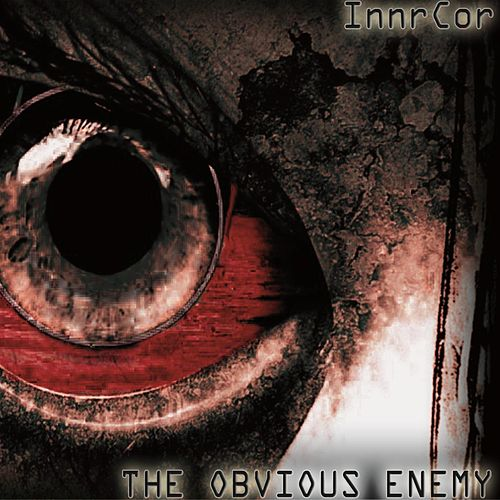 Play & Download The Obvious Enemy by Innrcor | Napster