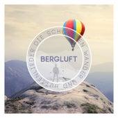 Play & Download Bergluft - Die schönsten Wander und Hüttenlieder by Various Artists | Napster