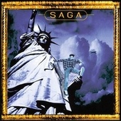 Play & Download Generation 13 (2015 Edition) by Saga | Napster