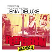 Reeperbahn (The Boat People Remix) by Lena Deluxe