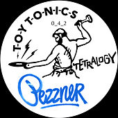 Play & Download Tetralogy by Pezzner | Napster