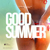 George Acosta presents GOOD Summer Sessions Vol.1 by Various Artists